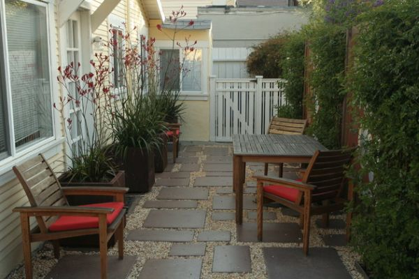 10-ideas-para-decorar-un-patio-pequeno-07