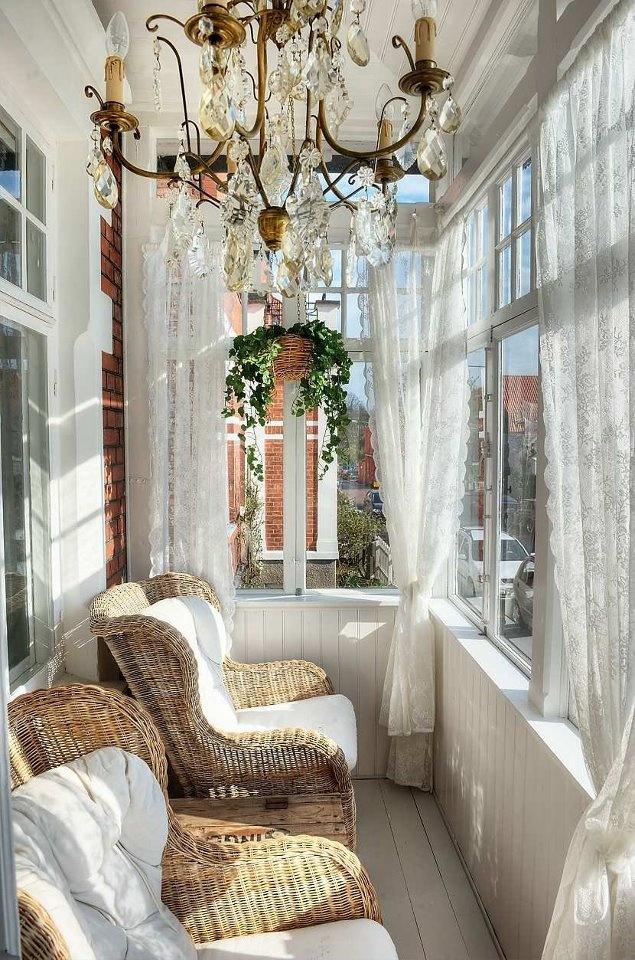 10 lugares de la casa donde colgar una l mpara de ara a - La casa de las lamparas ...
