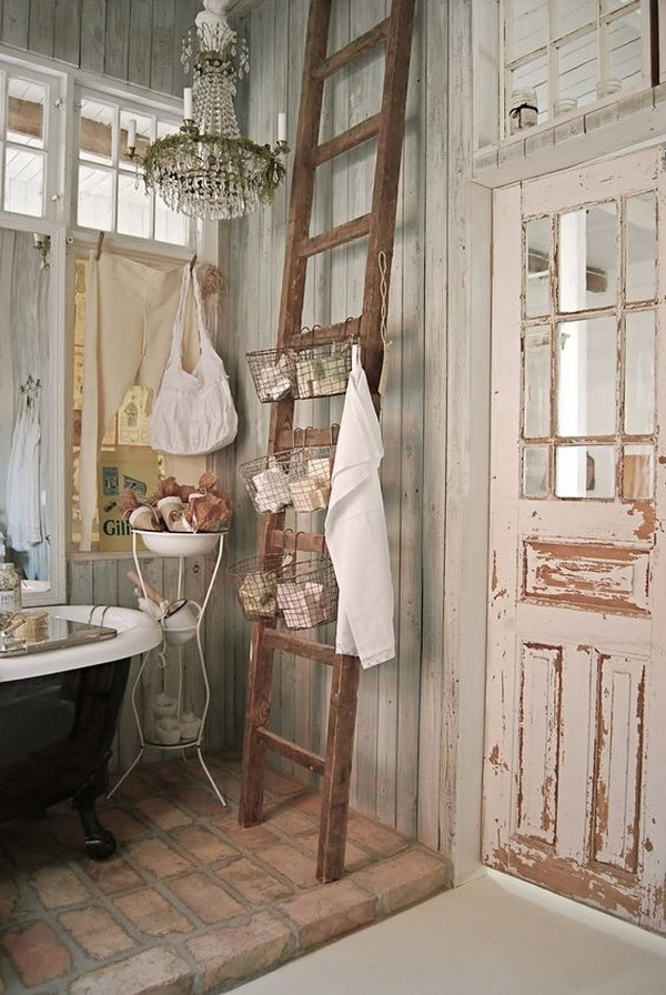 18-ideas-adorables-para-un-bano-shabby-chic-05