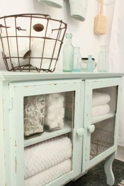18-ideas-adorables-para-un-bano-shabby-chic-07