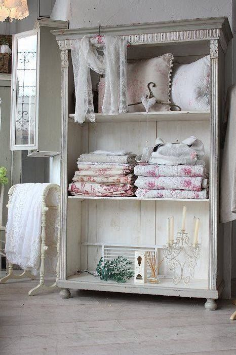 18-ideas-adorables-para-un-bano-shabby-chic-08