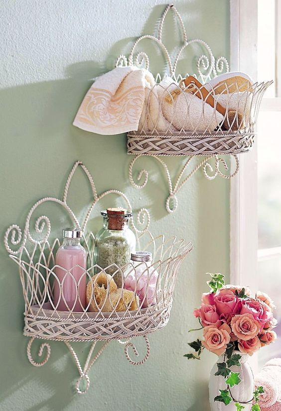 18-ideas-adorables-para-un-bano-shabby-chic-09