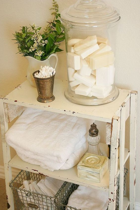 18-ideas-adorables-para-un-bano-shabby-chic-10