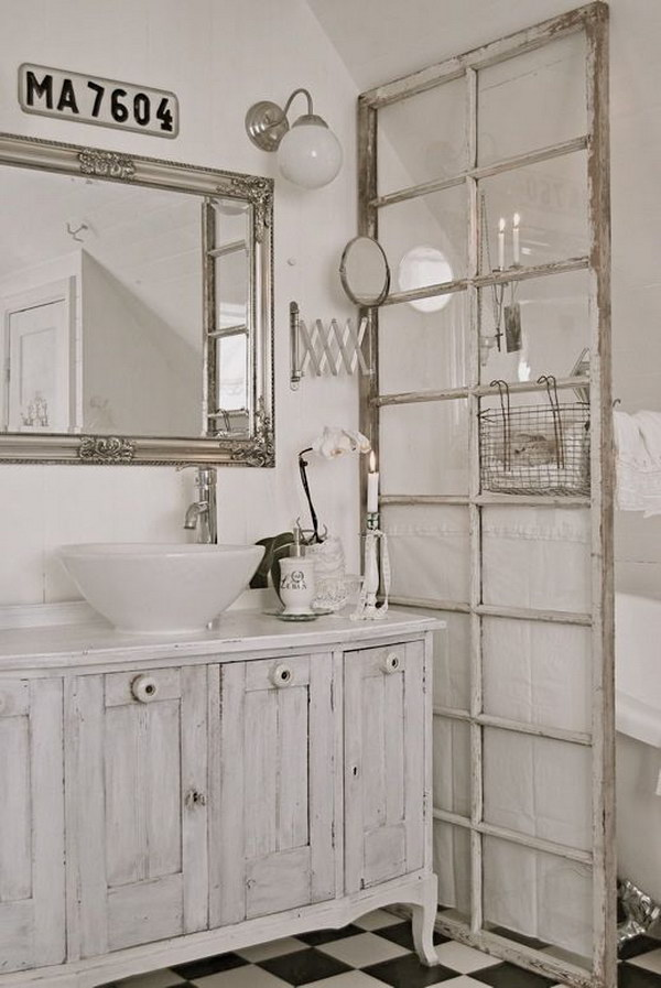 18-ideas-adorables-para-un-bano-shabby-chic-12