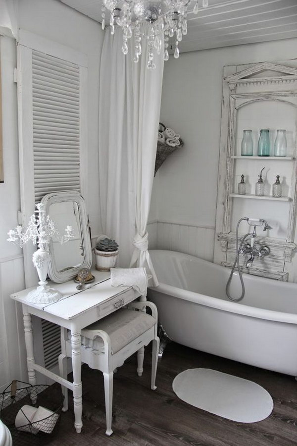 18-ideas-adorables-para-un-bano-shabby-chic-13