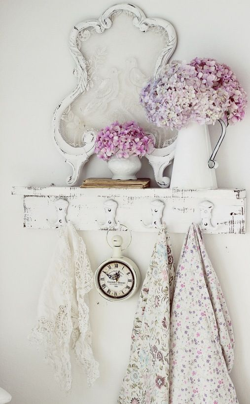 18-ideas-adorables-para-un-bano-shabby-chic-18