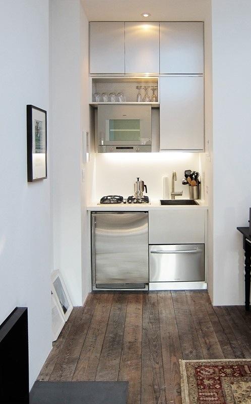 7-cocinas-mini-con-mucho-estilo-07