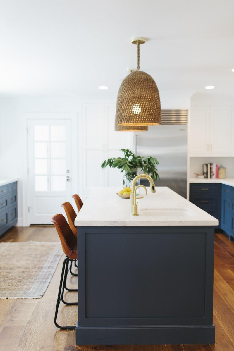 Ideas Con Aire N 225 Utico Para El Interior De La Casa