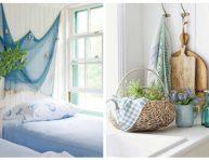 imagen Aires marineros para decorar tu casa este verano