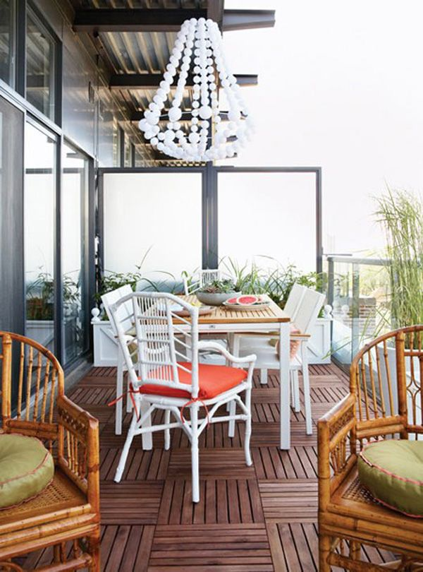 ideas-de-decoracion-para-un-balcon-acogedor-01