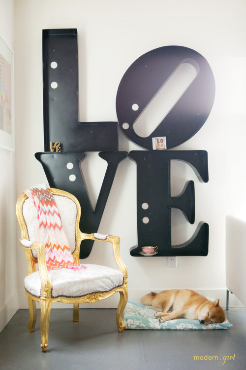 ideas-para-decorar-con-letras-love-01