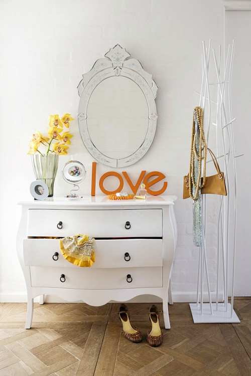 ideas-para-decorar-con-letras-love-02