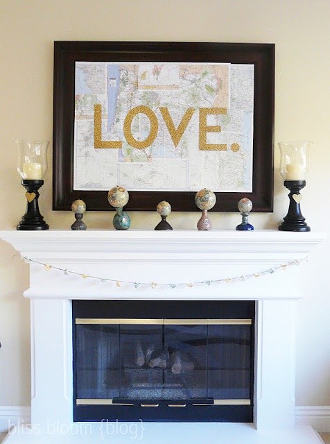 ideas-para-decorar-con-letras-love-04