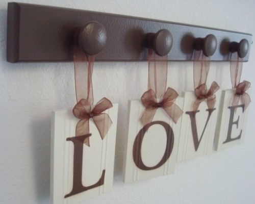 ideas-para-decorar-con-letras-love-05