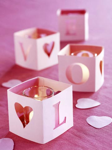 ideas-para-decorar-con-letras-love-06