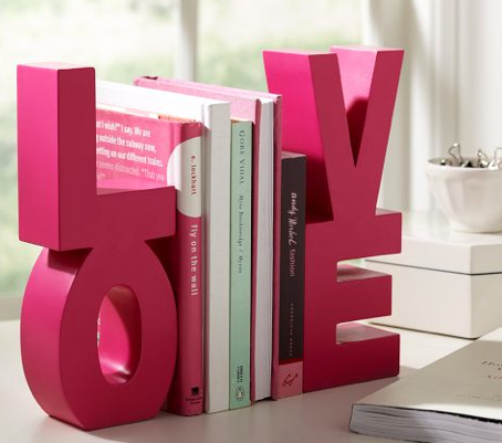 ideas-para-decorar-con-letras-love-08