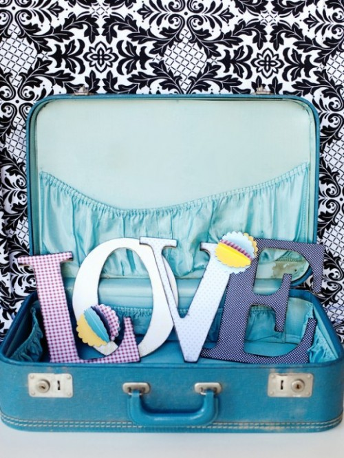 ideas-para-decorar-con-letras-love-09