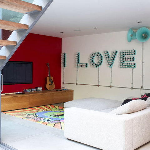 ideas-para-decorar-con-letras-love-10