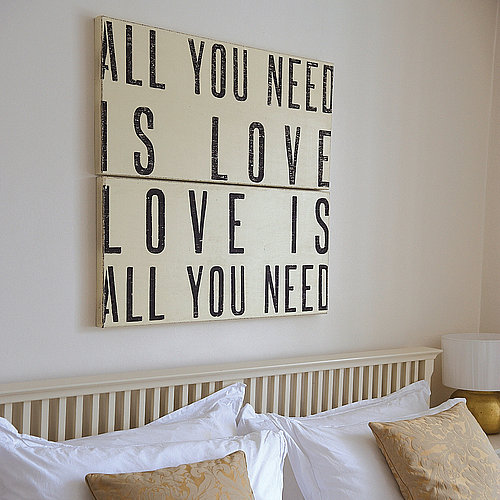 ideas-para-decorar-con-letras-love-12