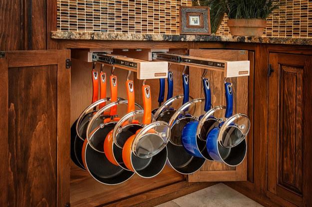 lo-ultimo-en-cajones-y-estanterias-extraibles-de-cocina-03