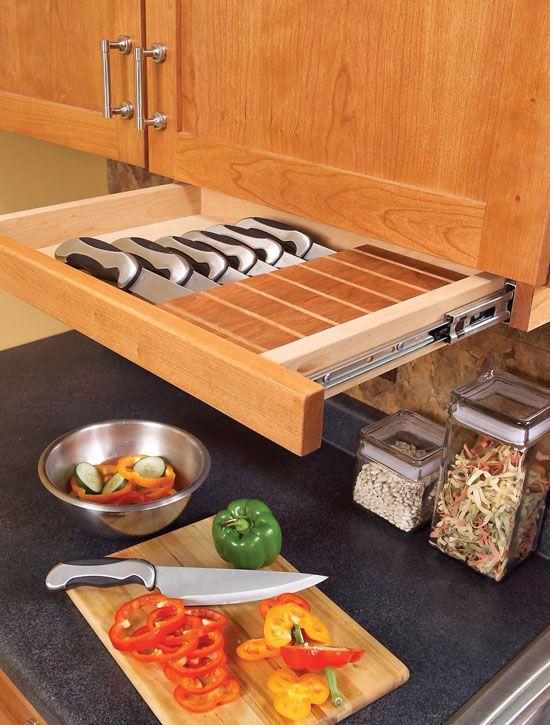 lo-ultimo-en-cajones-y-estanterias-extraibles-de-cocina-04
