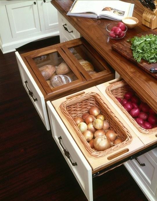 lo-ultimo-en-cajones-y-estanterias-extraibles-de-cocina-06