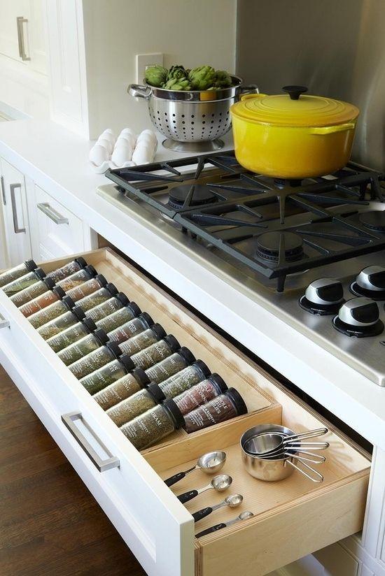 lo-ultimo-en-cajones-y-estanterias-extraibles-de-cocina-07