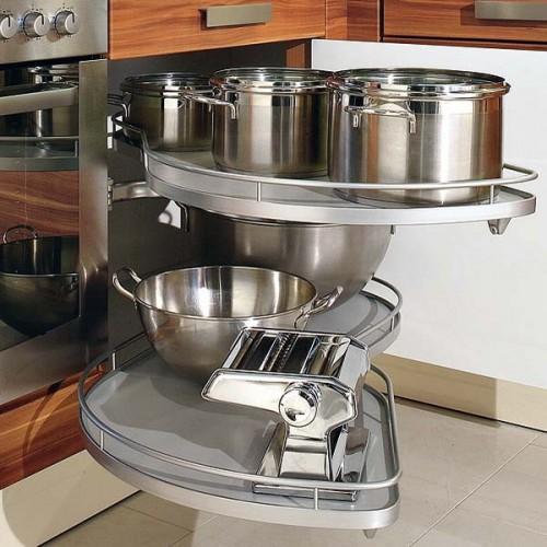 lo-ultimo-en-cajones-y-estanterias-extraibles-de-cocina-11