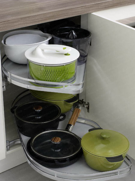 lo-ultimo-en-cajones-y-estanterias-extraibles-de-cocina-12