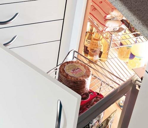 lo-ultimo-en-cajones-y-estanterias-extraibles-de-cocina-13
