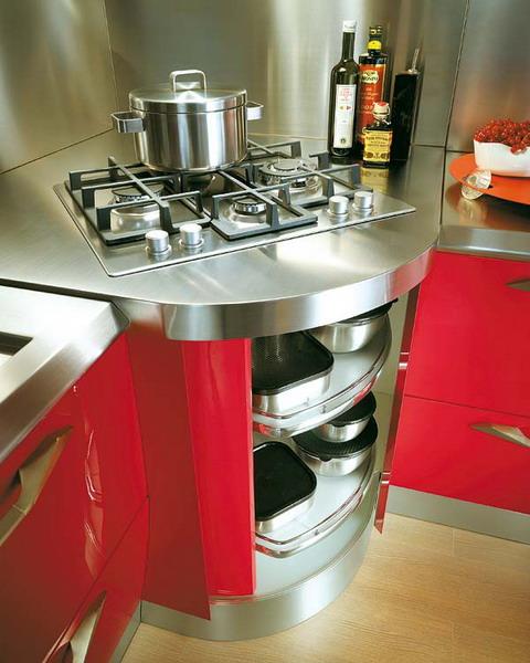 lo-ultimo-en-cajones-y-estanterias-extraibles-de-cocina-14