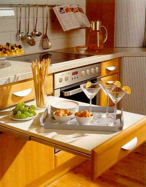 lo-ultimo-en-cajones-y-estanterias-extraibles-de-cocina-16