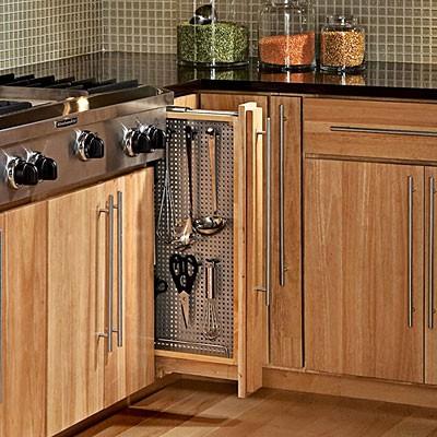 lo-ultimo-en-cajones-y-estanterias-extraibles-de-cocina-17