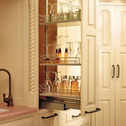 lo-ultimo-en-cajones-y-estanterias-extraibles-de-cocina-18