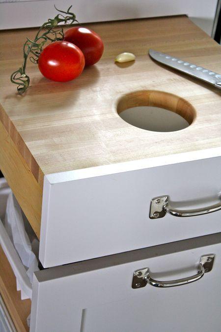 lo-ultimo-en-cajones-y-estanterias-extraibles-de-cocina-19