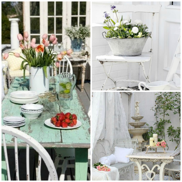 patios-terrazas-shabby-chic