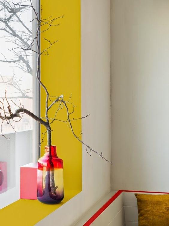 pequenos-toques-de-color-para-espacios-minimalistas-02