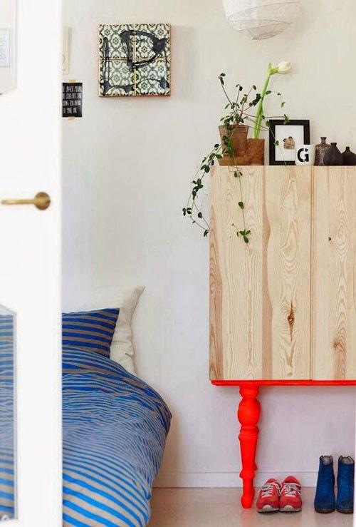 pequenos-toques-de-color-para-espacios-minimalistas-05