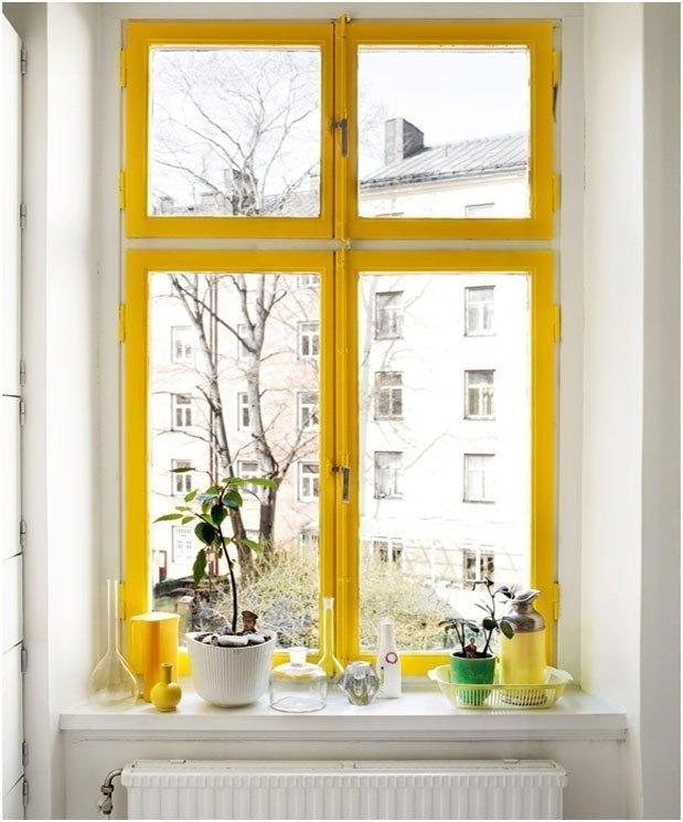pequenos-toques-de-color-para-espacios-minimalistas-06