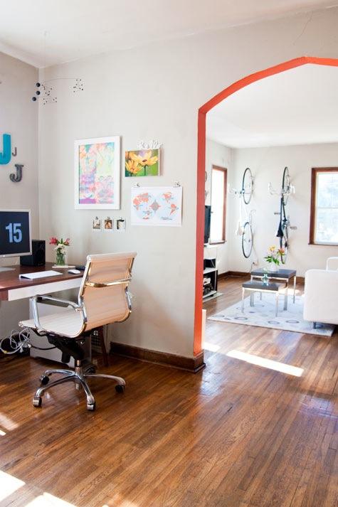 pequenos-toques-de-color-para-espacios-minimalistas-07