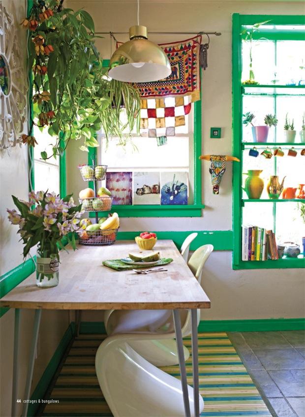 pequenos-toques-de-color-para-espacios-minimalistas-09
