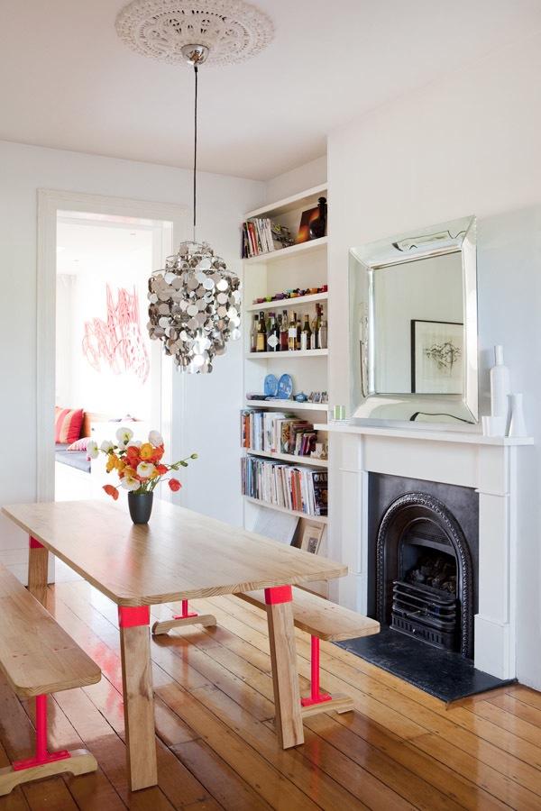 pequenos-toques-de-color-para-espacios-minimalistas-11
