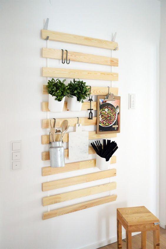 sacales-partido-a-las-paredes-de-tu-cocina-14