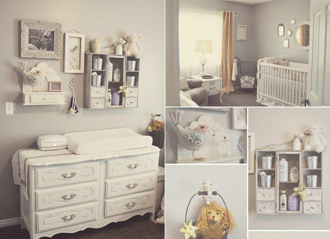 Bedroom Shelf Design Images