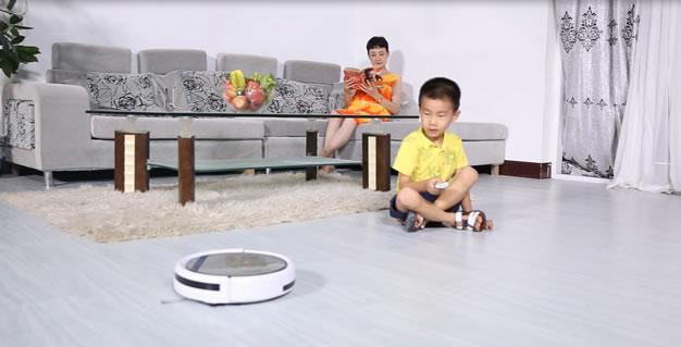 aspiradora-robot-2