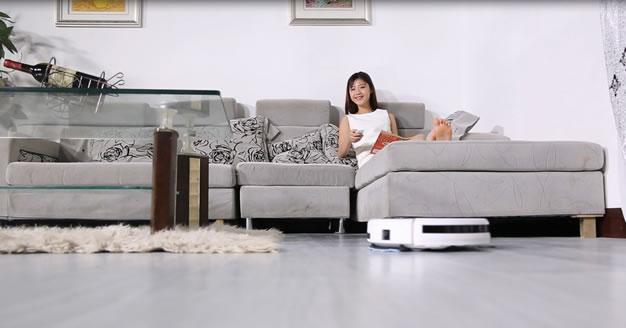 aspiradora-robot-5