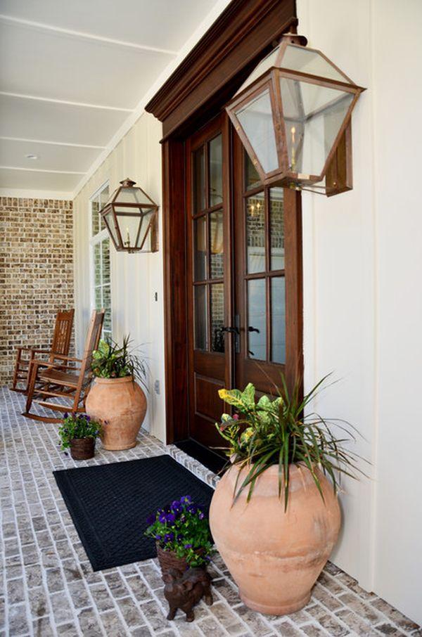 decora-la-puerta-de-entrada-con-plantas-01