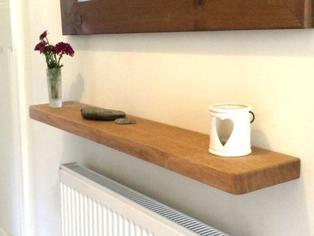 Ideas diy para decorar los radiadores de la calefacci n for Muebles para cubrir radiadores