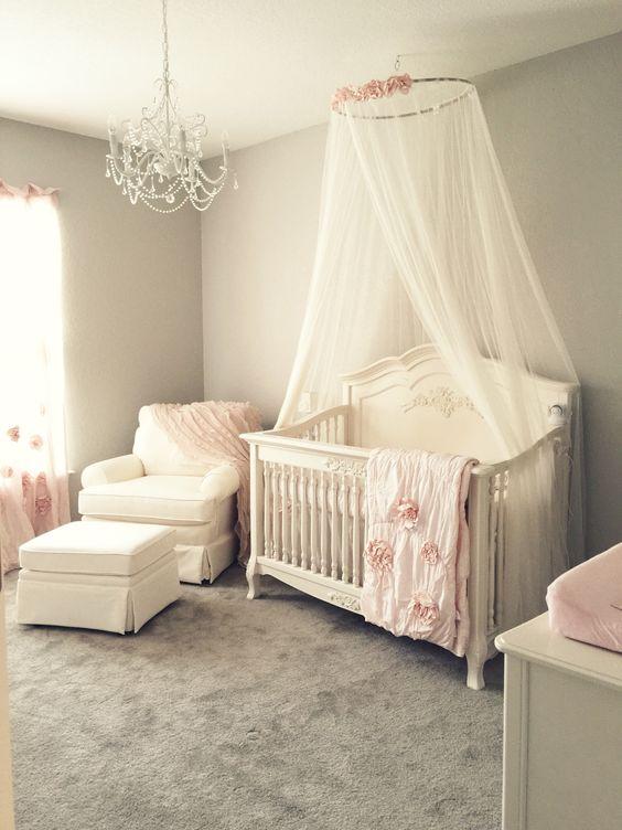 decoracion-y-organizacion-del-cuarto-del-bebe-01