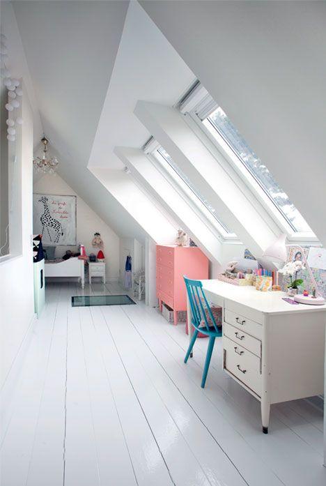 encantadoras-habitaciones-abuhardilladas-para-ninos-01